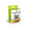 Koala-Tea Tea Infuser Fred & Friends Home - Kitchen - Tea Strainers & Infusers