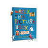 Wreck This Picture Book Penguin Random House Books - Children
