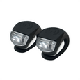Bike Light Set Pictura Bicycle Accessories