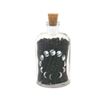ASTRONOMY Skeem Apothecary Jar Matches - Large Skeem Design Home - Candle
