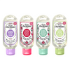 Hand Sanitizer - 45mL Bottle Streamline Home - Bath & Body - Hand Sanitizers & Wipes