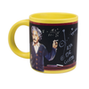 Einstein's Blackboard Mug The Unemployed Philosophers Guild Mugs & Glasses