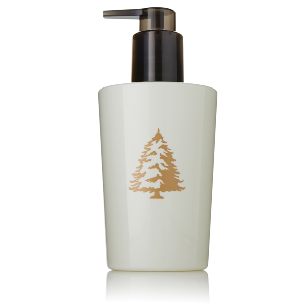 Thymes Frasier Fir Hand Lotion Thymes Home - Bath & Body - Lotion & Moisturizer