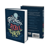 Good Night Stories For Rebel Girls Book Timbuktu Labs, Inc. Children's Books