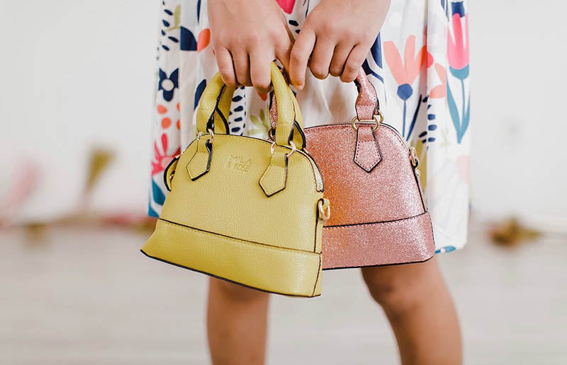 purses for little girls
