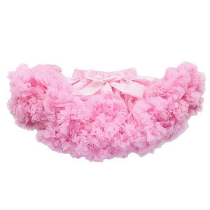 Twirl Tutu™ in Pink-Mila & Rose ®