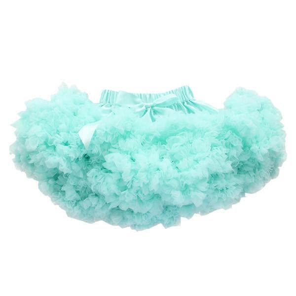 Twirl Tutu™ in Mint-Mila & Rose ®