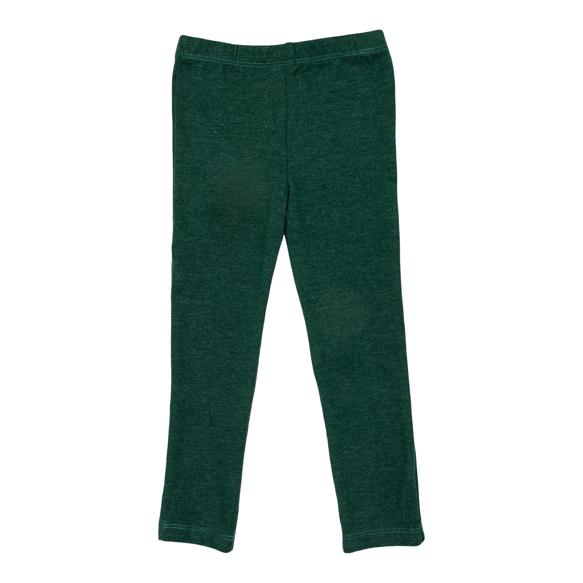 Spruce Heather Leggings-Mila & Rose ®