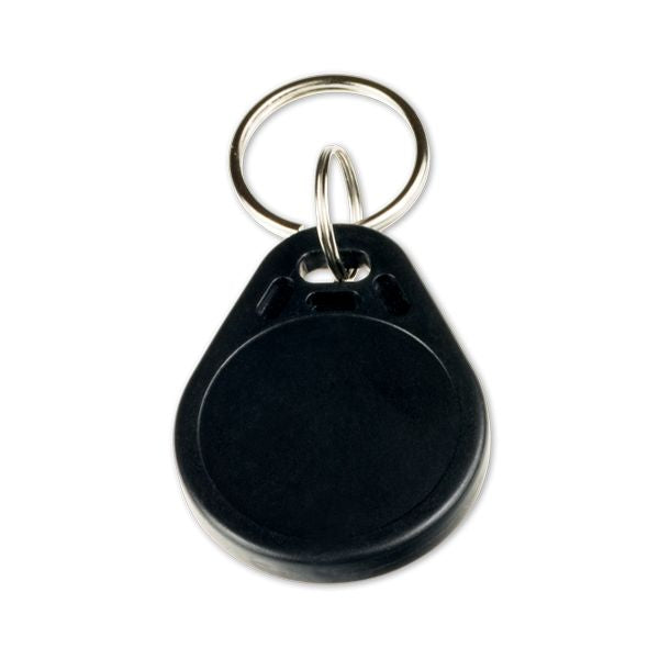 Re-Order Your Key Fob - SUMOKEY