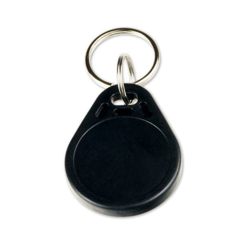 Re-Order Your High Frequency Key Fob - SUMOKEY