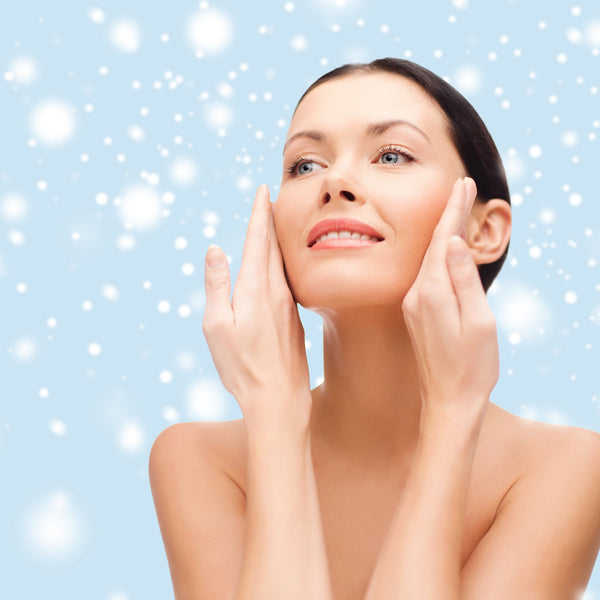 Why Is It Important to Exfoliate in the Winter?