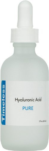 Hyaluronic Acid Product
