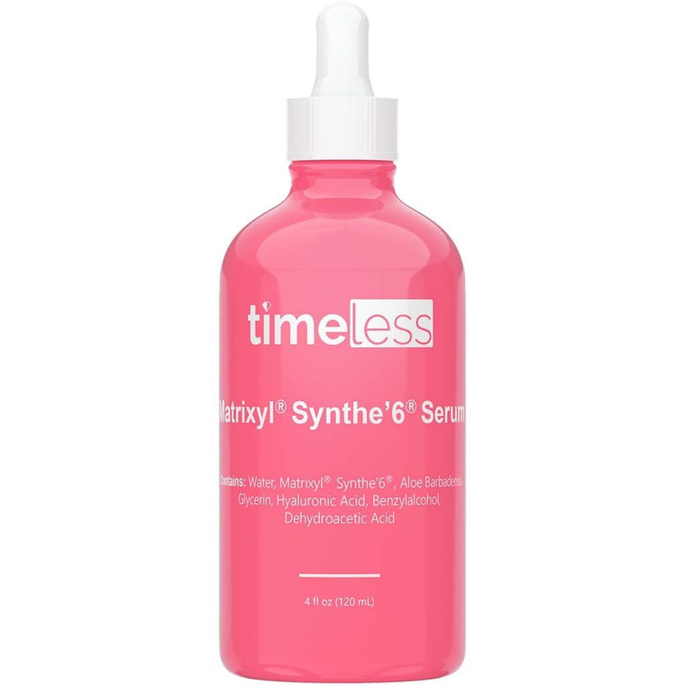Matrixyl Synthe 6 Serum Refill 4 oz