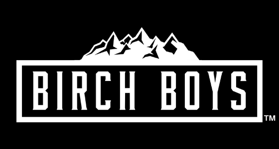 Birch Boys, Inc.