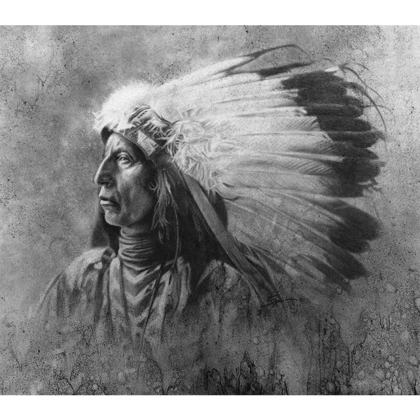 Jack Red Cloud