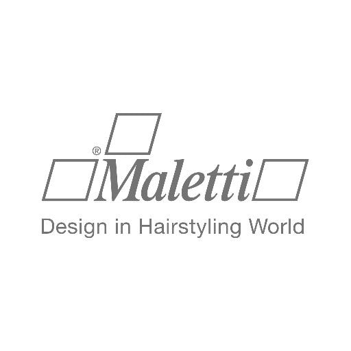 Maletti Collection
