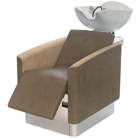 Maletti Up & Down - spacesalonfurniture