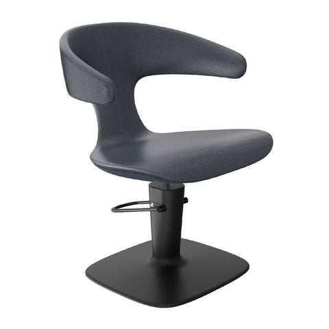 MALETTI BOOMERANG SOFT - spacesalonfurniture