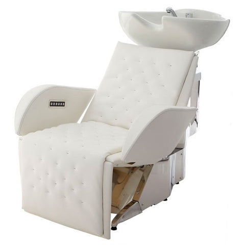 Maletti Madre - spacesalonfurniture