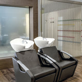 MALETTI SKY WASH FASHION - spacesalonfurniture
