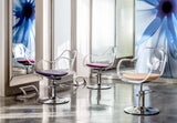 Maletti Plexi - spacesalonfurniture