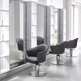 MALETTI EUFEMIA - spacesalonfurniture