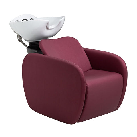 MALETTI LAZZARO - spacesalonfurniture