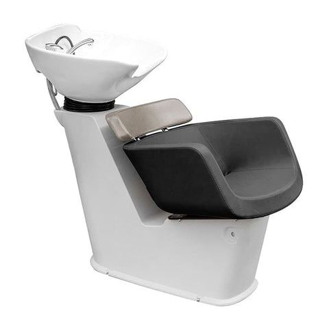 Maletti Eco Fun