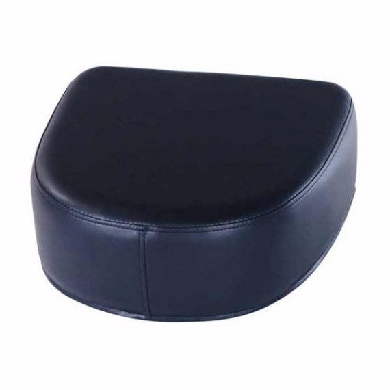 Booster Seat/Round - spacesalonfurniture
