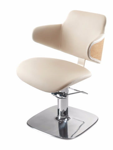 Maletti Green Hug - spacesalonfurniture