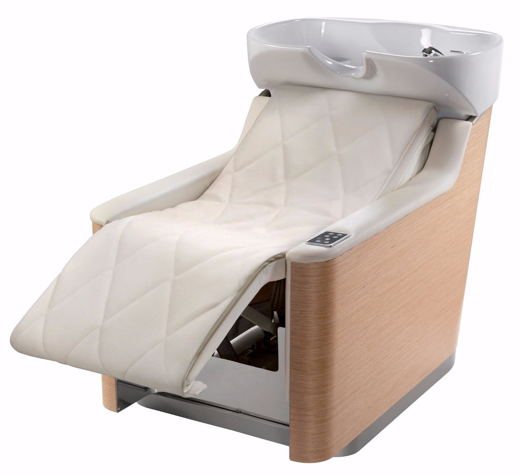 Maletti Green star Air (massage) - spacesalonfurniture