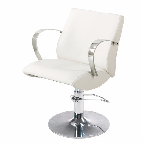 Maletti Lioness - spacesalonfurniture