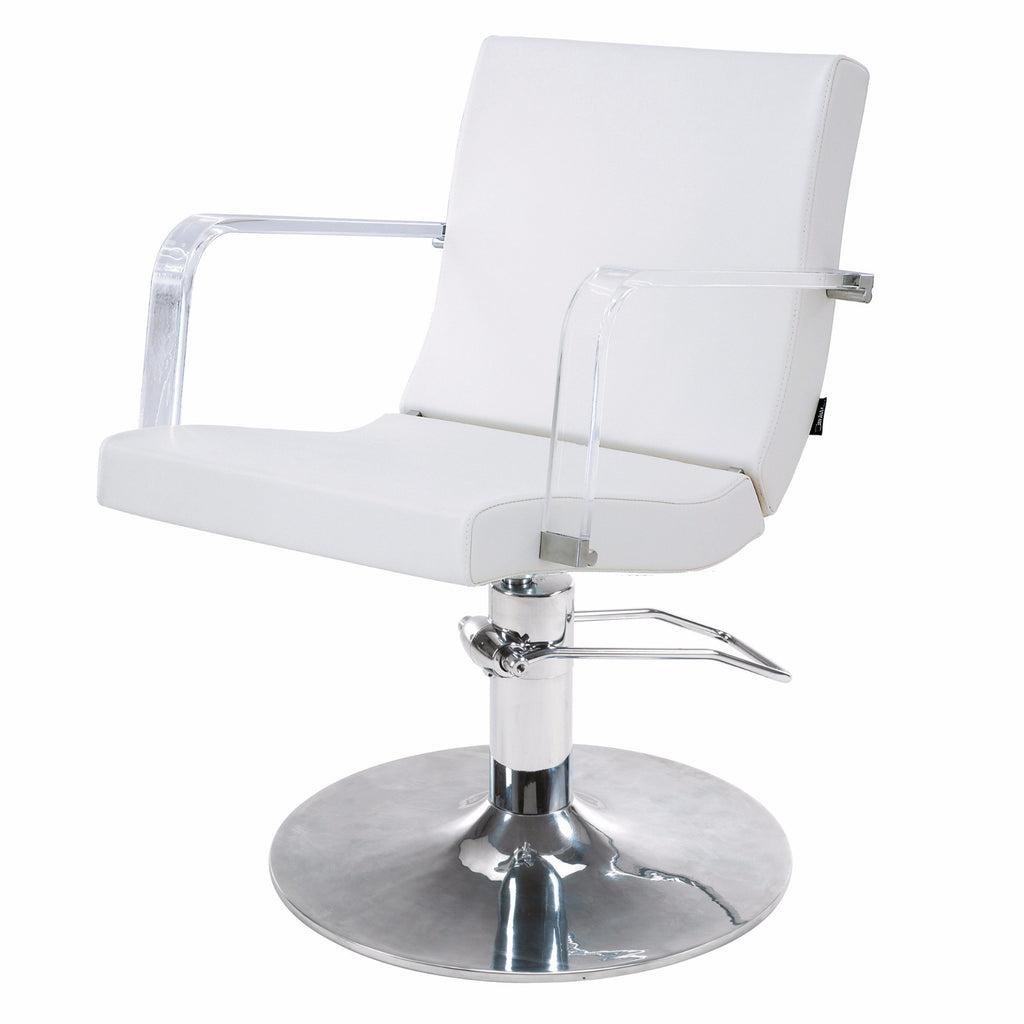 Maletti Look - spacesalonfurniture