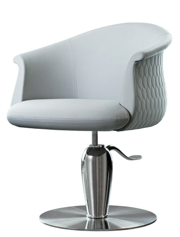 Maletti Mimi - spacesalonfurniture