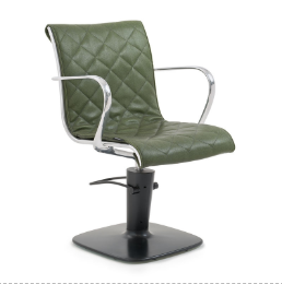 Maletti Alu - spacesalonfurniture