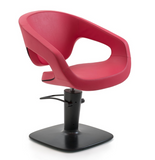 Maletti Striptease - spacesalonfurniture