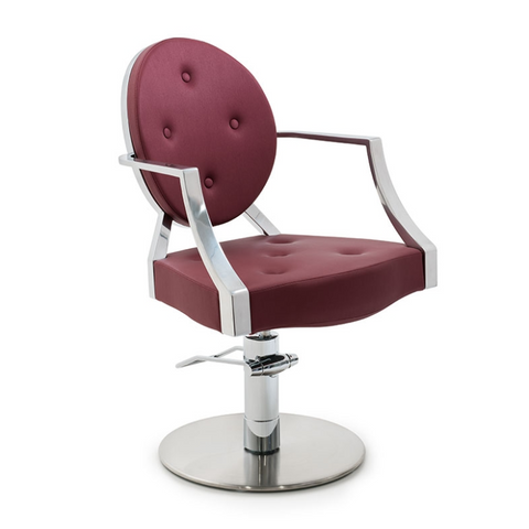 Maletti Pompadour - spacesalonfurniture