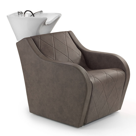 Maletti 330 Air - spacesalonfurniture