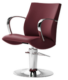 Maletti MADAM Lioness - spacesalonfurniture
