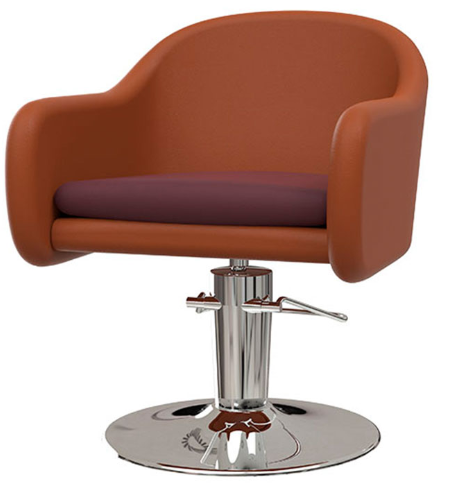 Maletti Madam Twiggy - spacesalonfurniture