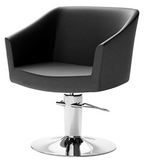 Maletti Madam Gala - spacesalonfurniture