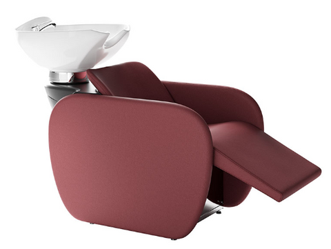 MALETTI madam LAZZARO - spacesalonfurniture