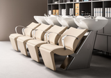 Maletti Madam Bahamas - spacesalonfurniture