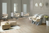 Maletti Vanity - spacesalonfurniture