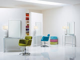 Maletti Eco fun - spacesalonfurniture