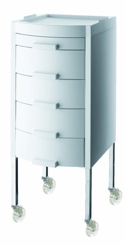 Maletti Manhattan - spacesalonfurniture