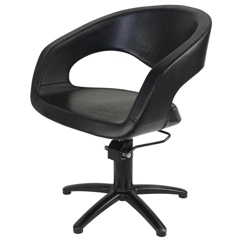 Sophia salon chair - spacesalonfurniture