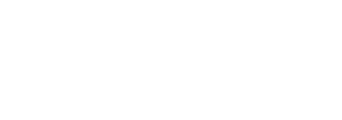 Space Salon Furniture