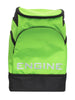 Engine Backpack Pro - Green