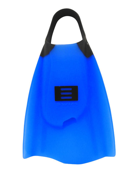 DMC Elite Fins NEW - Blue Ice
